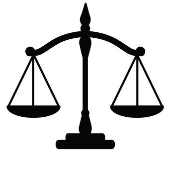 La désignation de l'expert de l'article 1843-4 : une compétence exclusive du Président du tribunal