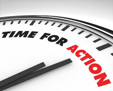 Loi de simplification du droit des sociétés : l'oubli de proroger la durée d'une société est désormais «réparable», pendant douze mois après l'arrivée du terme