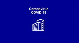Covid-19 : les mesures prévues en droit des sociétés
