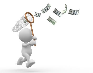 Une révolution pour les impayés : Imputer 100% du cout du procès au débiteur