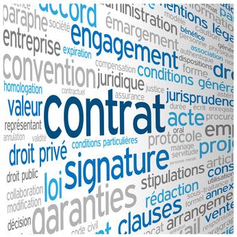Le retour de la nullité des clauses limitant la cession de créances commerciales dans le Code de commerce