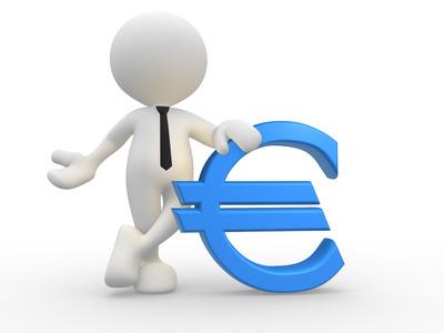 Présentation de la réforme du marché de l'assurance-crédit