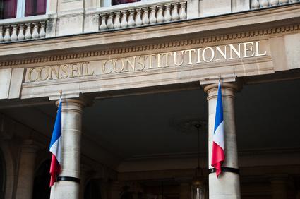Le Conseil Constitutionnel, rempart contre le totalitarisme fiscal