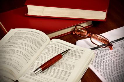 Un effet moins connu de La loi Hamon : le renforcement des sanctions en cas d'exercice illégal du droit