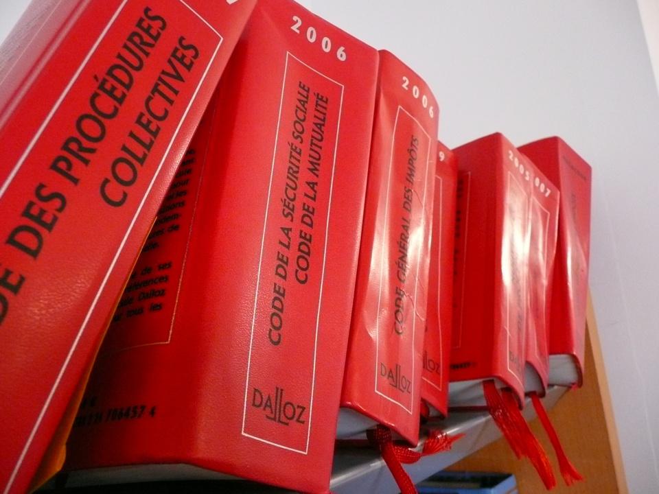 Faillite personnelle : délai de prescription de l'action en cas de conversion en liquidation
