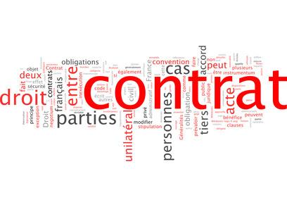 Régularisation impossible en cas d'omission de la tentative de conciliation préalable prévue par une clause contractuelle