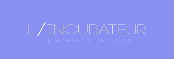 Touzet Bocquet & associés participe au premier Prix de l'innovation du Barreau de Paris