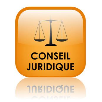 Marché public : les prestations juridiques ne peuvent être sous traitées à un cabinet d'avocat