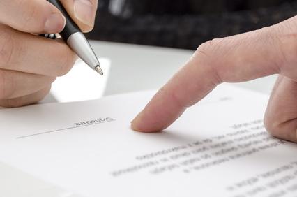 Loi Hamon: publication du seuil d'application de l'obligation de conclure une convention unique spécifique pour les contrats de sous-traitance industrielle