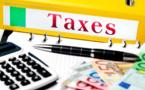 Projet de loi de finances pour 2017 : Réduction du taux de l'impôt sur les sociétés