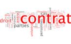 Réforme du droit des obligations : Le régime de la représentation et des conflits d'intérêts au regard du droit des sociétés