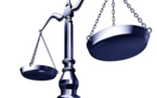 Arbitrage devant le bâtonnier : compétence et respect du contradictoire