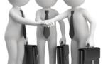 Association des collaborateurs : Les opérations temporaires ou de test de l'association