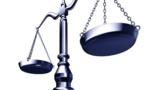 Quelle responsabilité pour l'avocat fautif dans l'exercice de son activité judiciaire ?