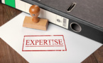Evaluation des parts d'une société d'avocats : possibilité d'introduire un recours à l'encontre de la décision désignant l'expert