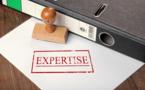 Evaluation des parts d'une société d'avocats : analyse comparée des dispositions de l'article 1843-4 du Code civil et de l'article 21 de la loi du 31 décembre 1971, applicable aux litiges entre avocats