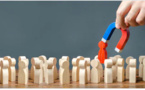 Dossier : Emport de clientèle d'avocat, comment obtenir réparation ? (1)