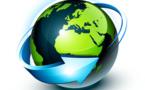 Le régime des sociétés à mission se précise : les apports du décret n°2020-1 du 2 janvier 2020