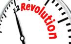Réforme 2020 de la procédure civile : une révolution pour les créanciers !