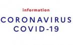 Covid-19 : Prorogation des délais échus pendant la période protégée