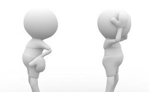 A propos du retrait d'associé, du procès-verbal de retrait et des difficultés d'inscription de la nouvelle structure