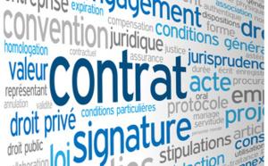 Réforme du droit des obligations : Introduction de la cession de dette dans le Code civil