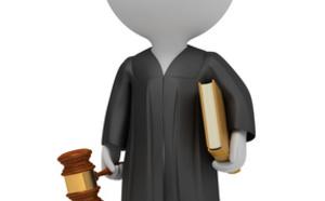 La compétence territoriale des huissiers de justice étendue