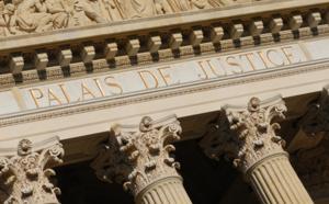 Extension territoriale de la postulation des avocats