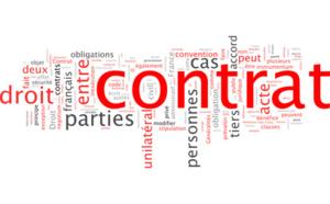 Réforme du droit des obligations : Introduction dans le Code civil de la notion de caducité du contrat
