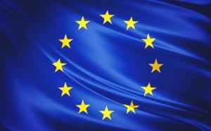 Transposition de la directive européenne « damages » (un régime inédit de réparation des dommages causés par une pratique anticoncurrentielle) - Le préjudice réparable