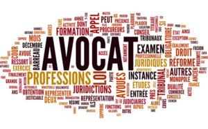 Régime juridique de la clause de non-concurrence entre avocats