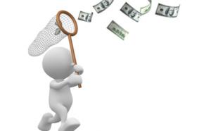 Recouvrement des factures impayées : Un syndicat professionnel d'Huissiers de Justice propose la délivrance simplifiée d'un titre exécutoire pour les factures impayées non contestées