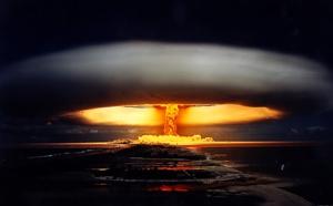 Fin du droit de retrait : une explosion atomique pour commencer 2019!
