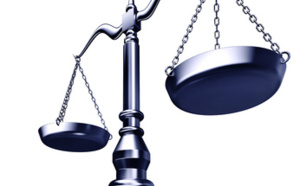 Conséquences de la violation de l'engagement de gérer la société en « bon père de famille » dans le cadre d'une cession d'actions