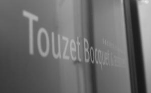 Créanciers B2B, n'hésitez plus à faire valoir vos droits : réclamez les frais de recouvrement et les intérêts de retard qui vous sont dus par vos débiteurs !