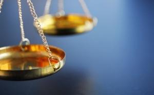 Suppression des juridictions de proximité à compter du 1er janvier 2013