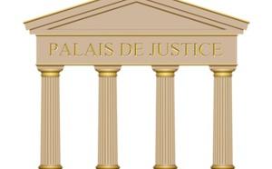Volet territorial  de la réforme de la justice : fusion des TI/TGI et spécialisation