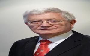 Comment se prémunir du risque d'impayés ? La réponse de Georges Paul Grigliatti, dirigeant du cabinet AGIMA