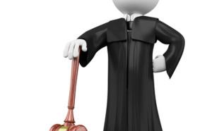 L'extension des pouvoirs juridictionnels du juge de la mise en état