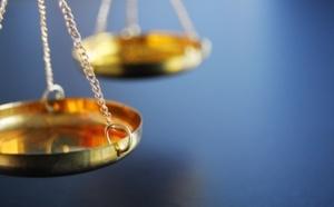 Appréciation jurisprudentielle de l'exigence de proportionnalité de la caution