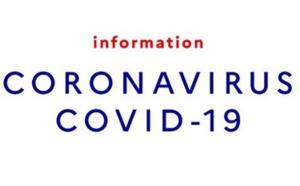 Mesures liées au Covid-19 : les conséquences sur l'activité judiciaire