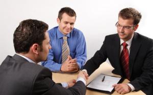 Recouvrement judiciaire : sortir de la quadrature du cercle grâce à la médiation interentreprises