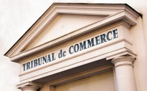 Précisions sur le centre des intérêts principaux en cas de procédure d'insolvabilité