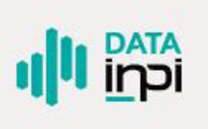 Data.inpi.fr : l'accès libre et gratuit aux données du RCS enfin effectif !