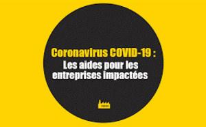 Covid-19 : distribuer ou ne pas distribuer de dividendes ? L'effet couperet évité pour les TPE-PME et les ETI