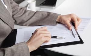 Refus d'annuler une cession de droits sociaux pour irrégularités comptables découvertes après la réalisation de la vente