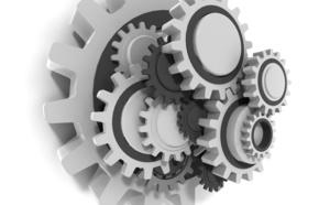 SCI et pouvoir du gérant : attention à l'objet social