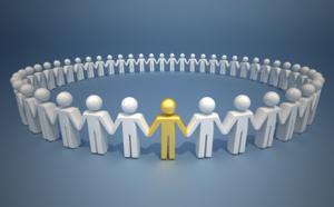 Société civile: révocation judiciaire du gérant à la demande d'un seul associé
