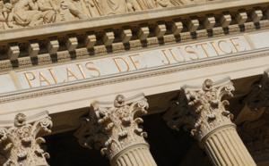 Rupture brutale de relations commerciales établies : condamnation à une amende civile