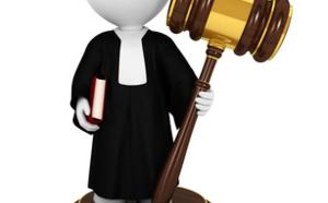 La procédure d'injonction de payer est désormais applicable devant le tribunal de grande instance